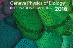 Cover Physics-of-Biology-2016